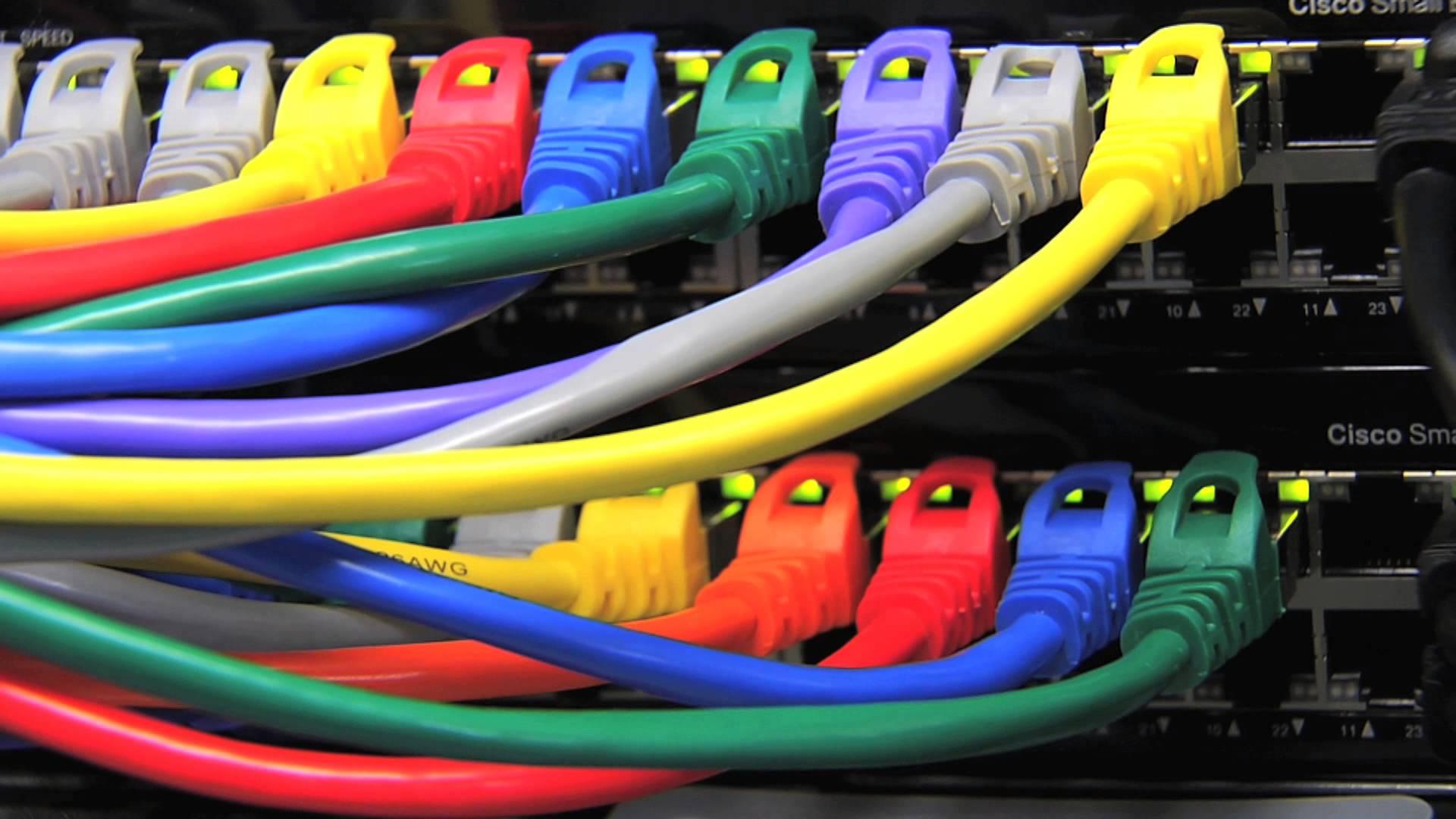 DESH ONLINE BD – Largest Internet Service Provider in Uttar
